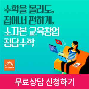 CQGEL1538988138.jpg